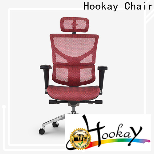 Hookay Chair Hookay ergonomic desk chair for home company for home office