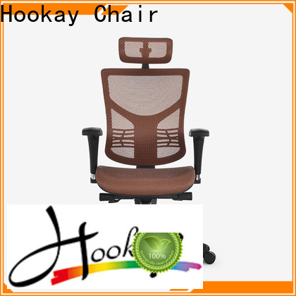 Hookay Chair comfortable desk chair for home price for home
