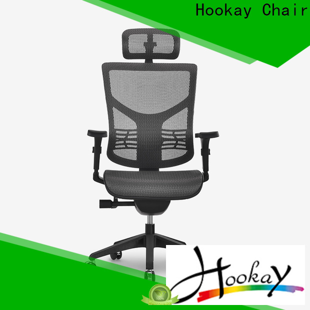 Hookay Chair ergonomic task chair manufacturers for office building
