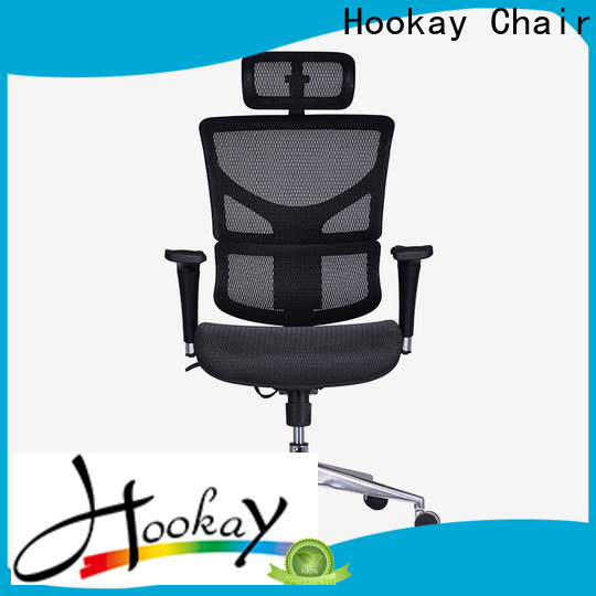 Hookay Chair Buy mesh back office chair suppliers for office