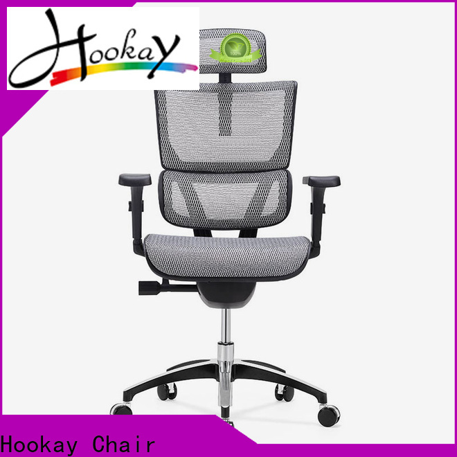 Hookay Chair ergonomic office chairs for office building