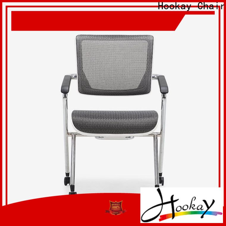 Hookay Chair Quality office reception chairs price for office waiting room