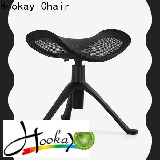 Hookay Chair Hookay modern waiting room chairs