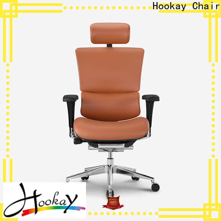 Top best computer chair for long hours supply for office