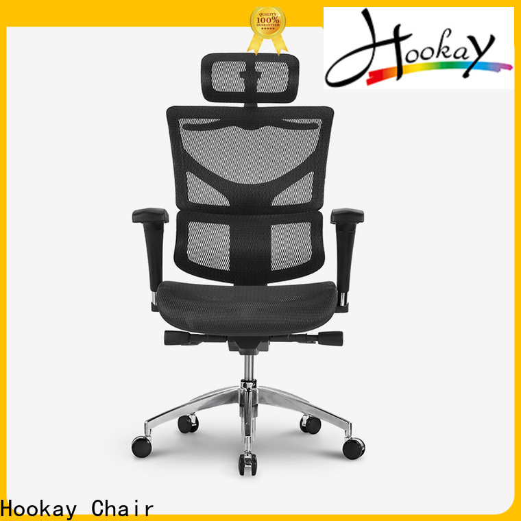 Hookay Chair Quality best home office chair wholesale for work at home