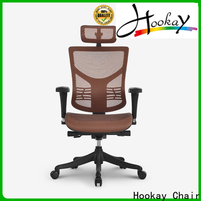 Hookay Chair Professional comfortable desk chair for home wholesale for home