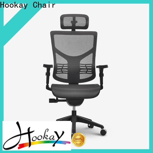 Hookay best mesh chair price for office