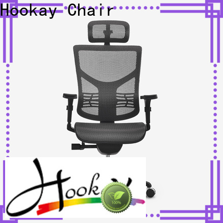 Hookay Chair good chair for home office factory price for home office