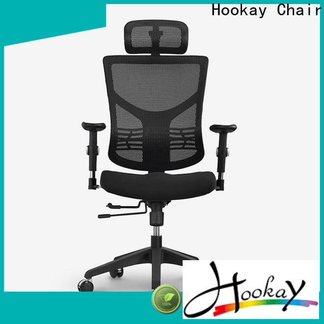 Hookay Chair Hookay ergonomic office chairs manufacturers for hotel