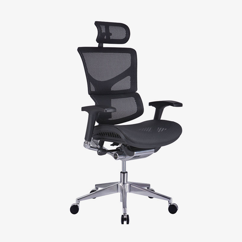 Hookay Chair Quality office chairs wholesale price for office-1