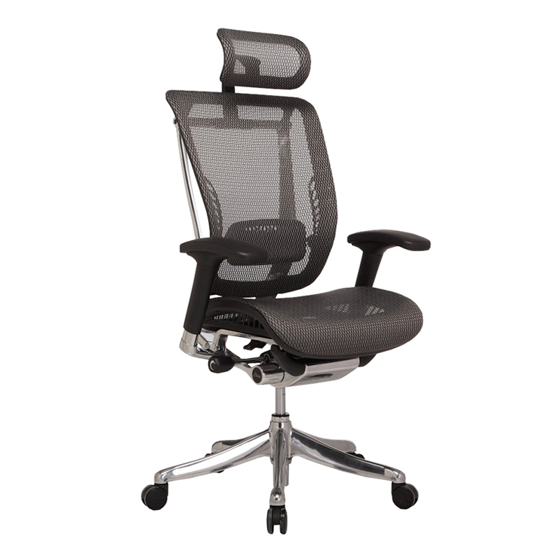 Hookay Chair office chair vendors price for office-1