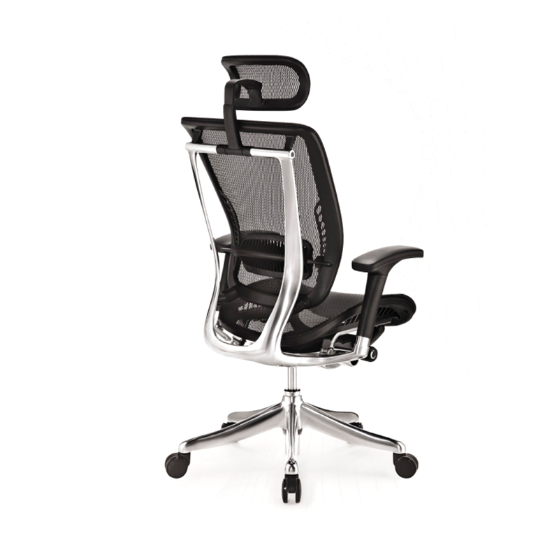Hookay Chair office chair vendors price for office-2