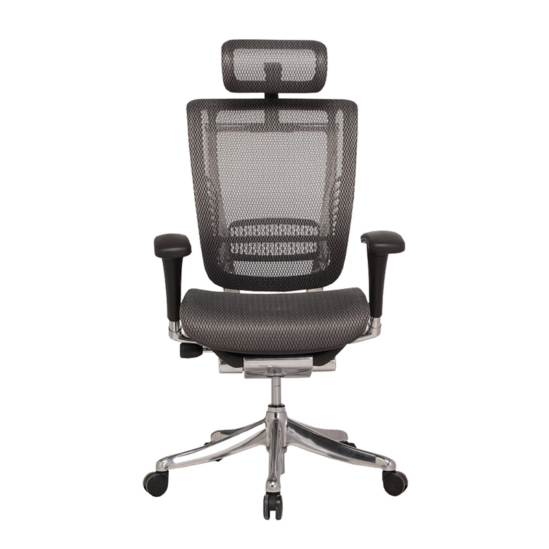 Quality executive chair supplier suppliers for hotel