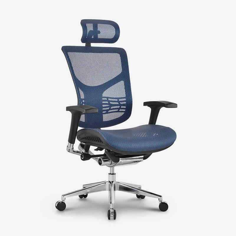 Hookay Chair ergonomic mesh chair vendor for office building