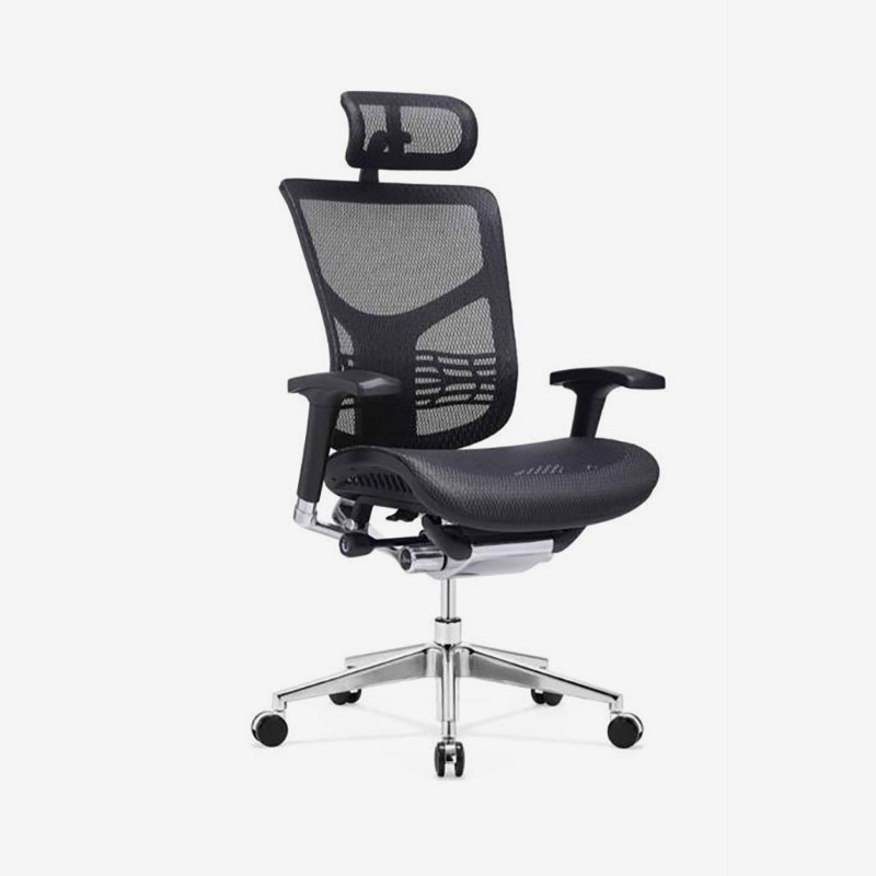 Latest best executive chair price for office building-2