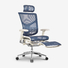 Hookay Chair ergonomic executive desk chair price for hotel
