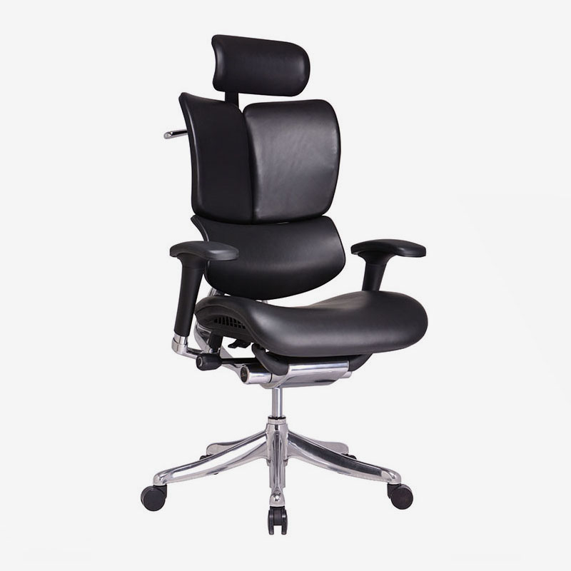 Bulk buy best ergonomic executive office chair factory for workshop-1