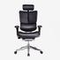Bulk buy best ergonomic executive office chair factory for workshop