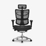 Hookay Chair executive chair supplier for office