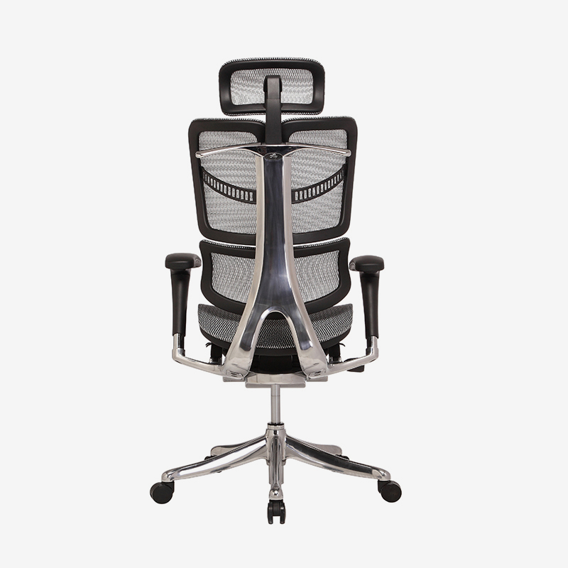 Hookay Chair office chair suppliers vendor for hotel-2