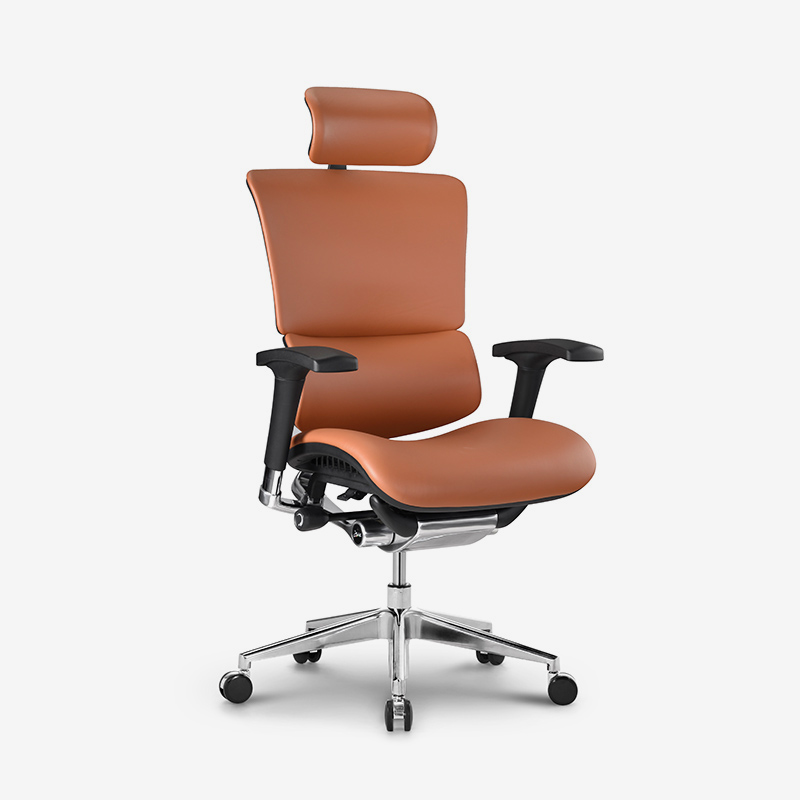 Hookay Chair Quality best executive chair supply for office building-2
