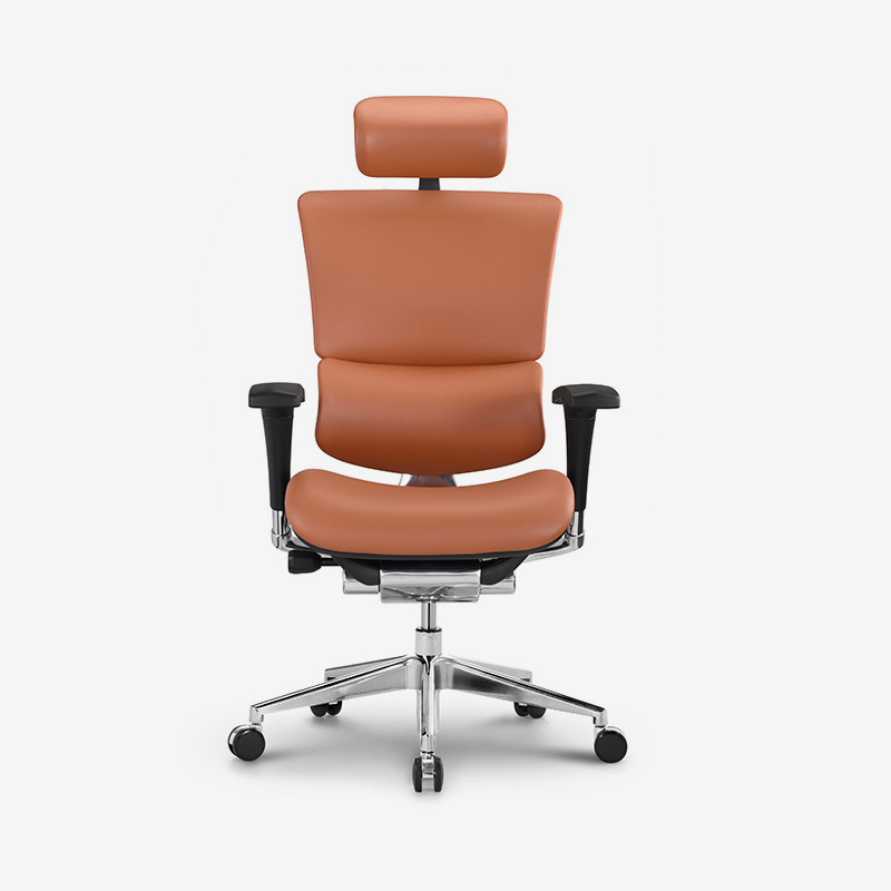 Hookay Chair Quality best executive chair supply for office building-1