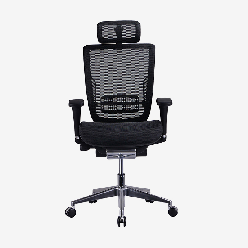 Hookay Chair best ergonomic executive office chair manufacturers for office building-1