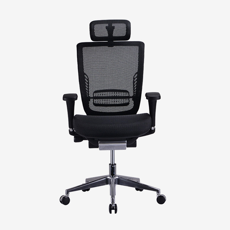 Hookay Chair executive chair manufacturer manufacturers for hotel