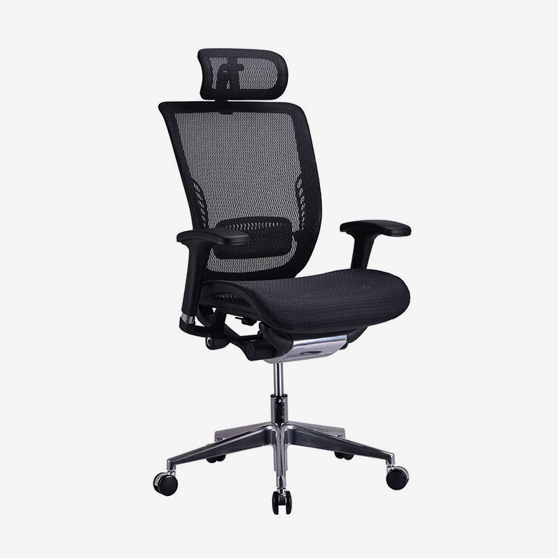 Hookay Chair best ergonomic executive office chair manufacturers for office building-2