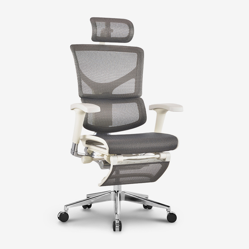 Hookay Chair executive ergonomic office chair vendor for office-1