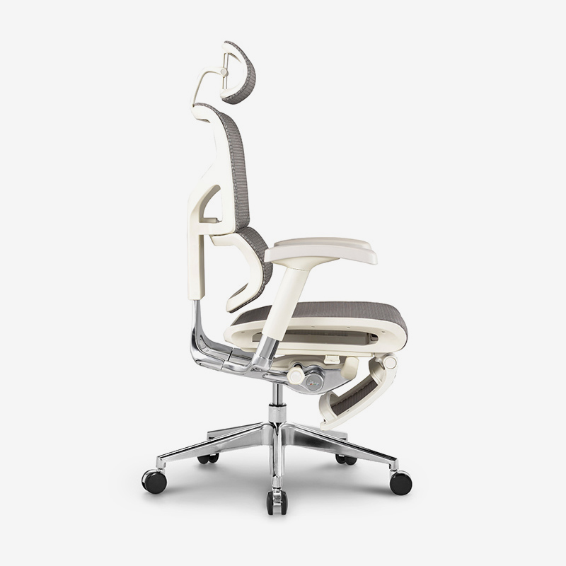 Hookay Chair executive ergonomic office chair vendor for office-2