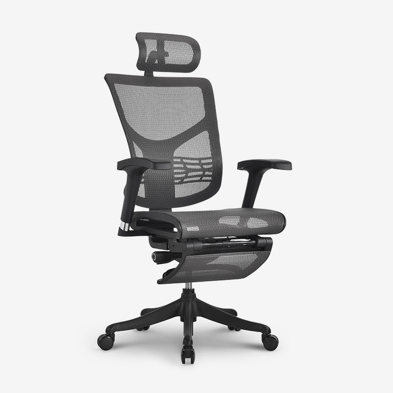 Latest best home office chair vendor for home-2