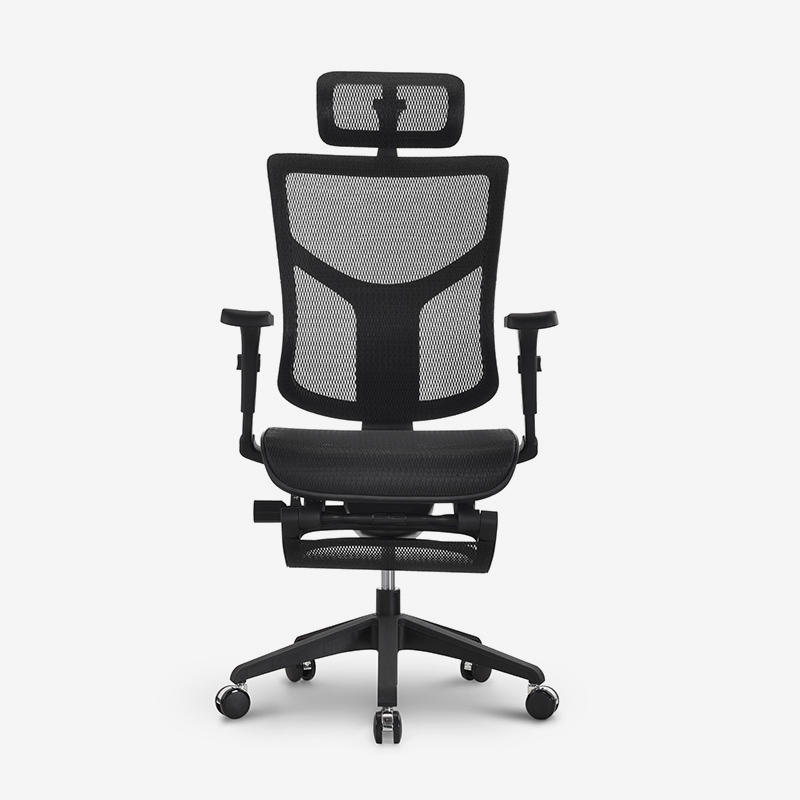 ergonomic home office chair for home-1