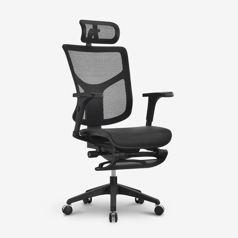 ergonomic home office chair for home-2