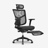 Hookay Chair High-quality ergonomic chair for home office factory price for work at home