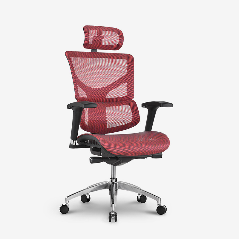 Top ergonomic home office chair manufacturers for home office-1