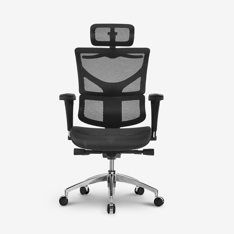 Hookay Chair New ergonomic home office chair factory price for home office