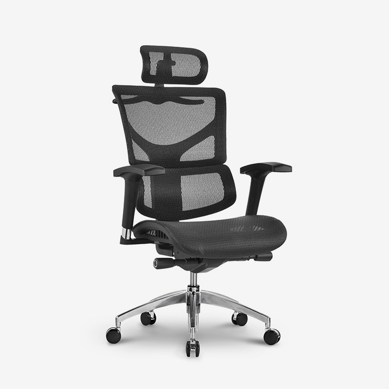 Hookay Chair Best ergonomic home office chair manufacturers for work at home-1
