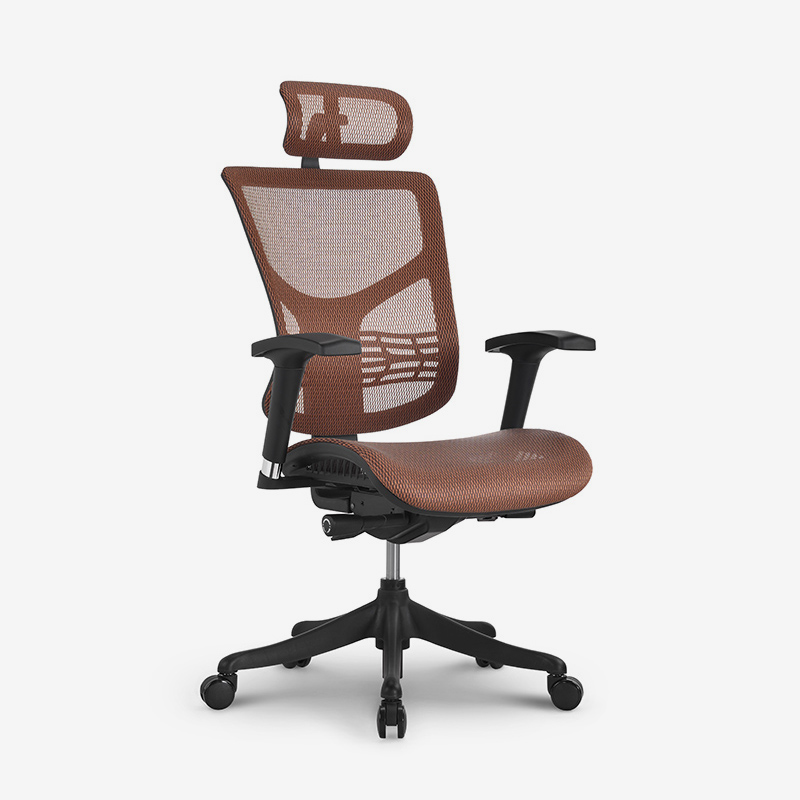 Hookay Chair High-quality best ergonomic home office chair price for work at home-1