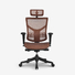 Hookay Chair best home office chair wholesale for work at home