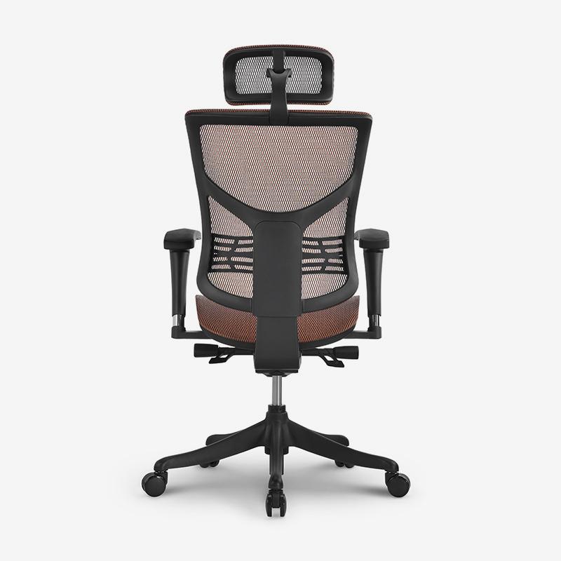 product-Hookay Chair-img-1