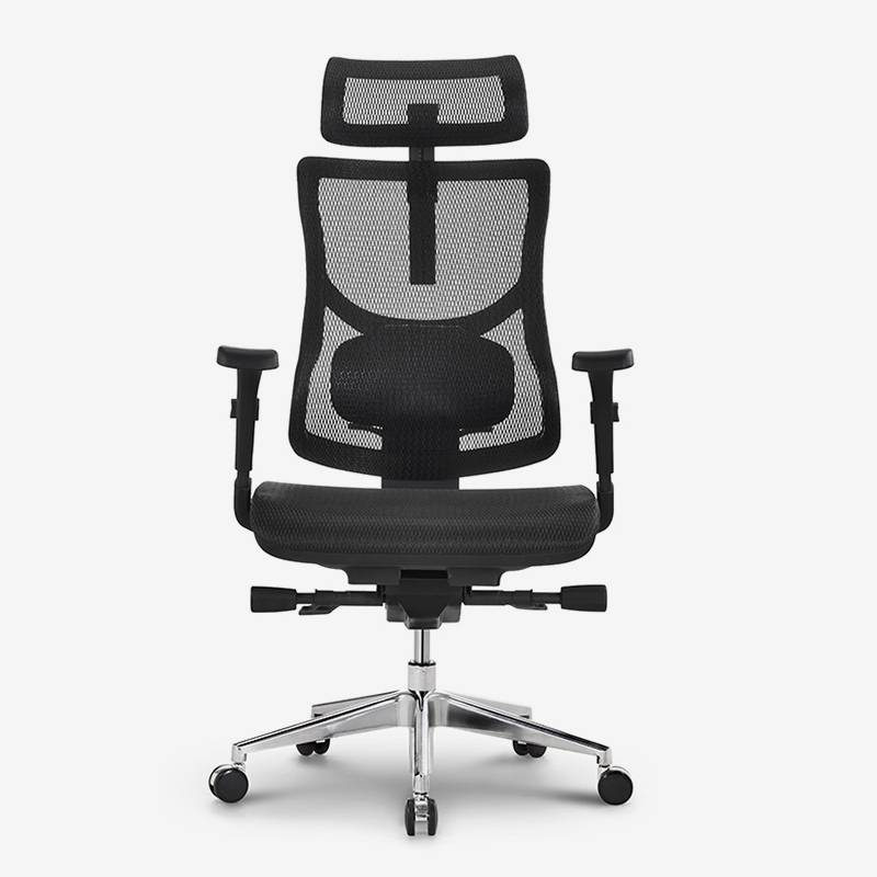 Super new design modern ergonomic chair SUM01