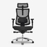 Hookay Chair Quality best ergonomic home office chair for sale for work at home