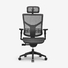 Hookay Chair ergonomic office chairs suppliers for office building