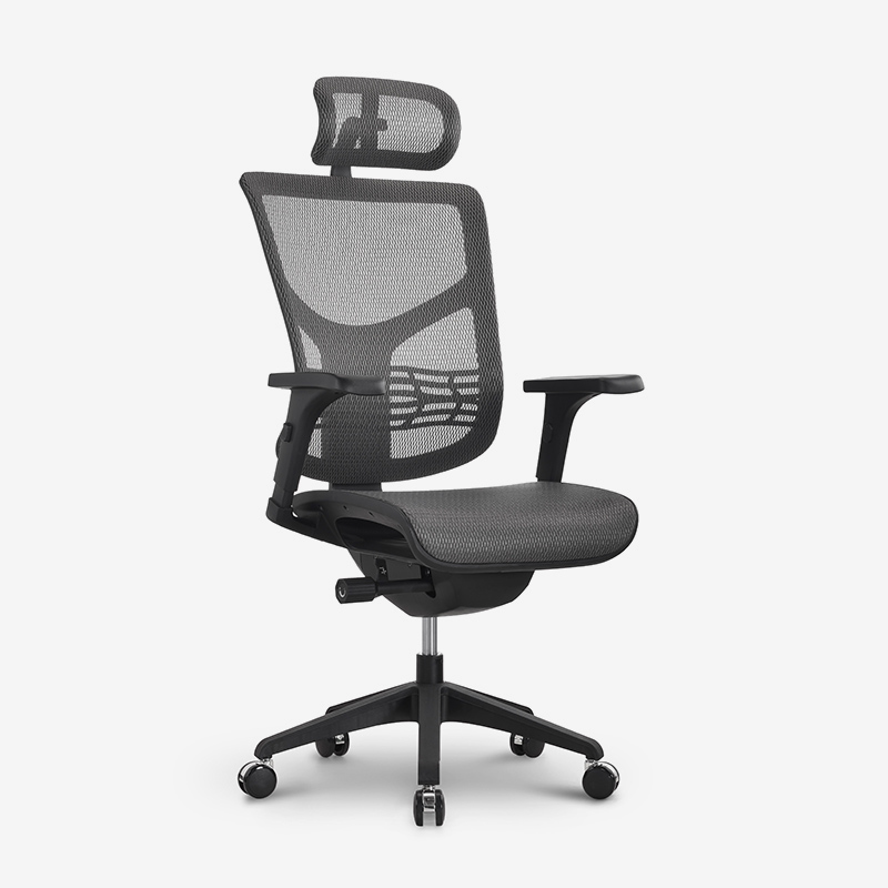 Hookay Chair ergonomic home office chair price for home office-1