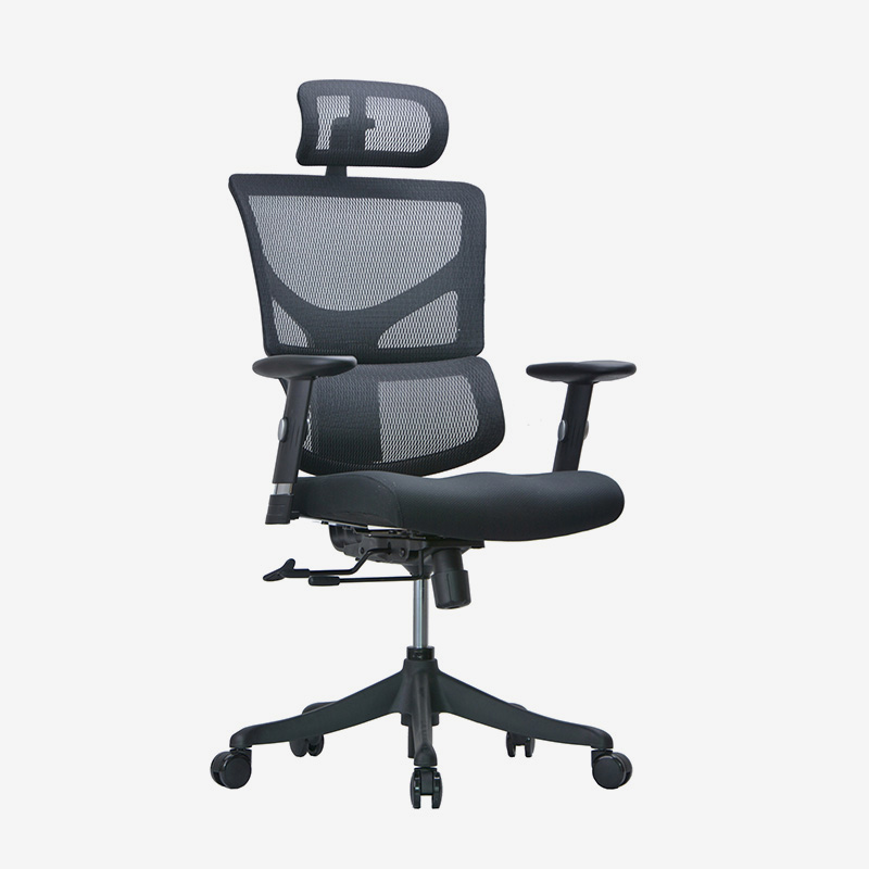 Hookay Chair best task chair price for hotel-1
