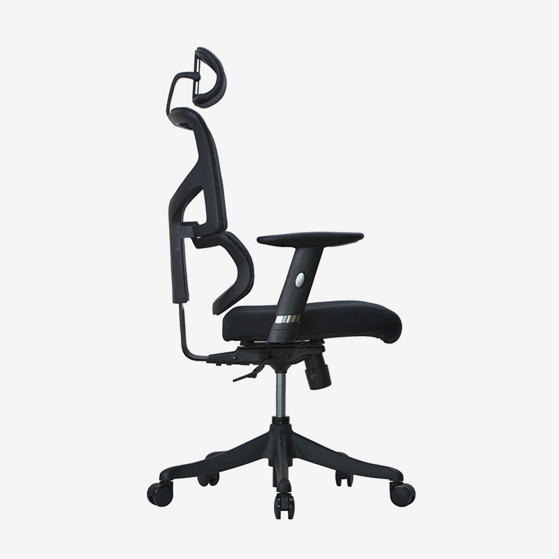 Hookay Chair best task chair price for hotel-2