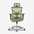 Hookay Chair Best mesh back office chair company for workshop