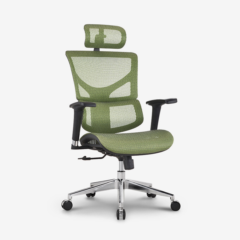 Hookay Chair Best mesh back office chair company for workshop-1