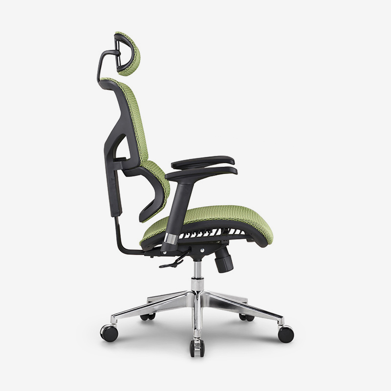 Hookay Chair Best mesh back office chair company for workshop-2